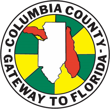 Columbia County - Gateway to Florida